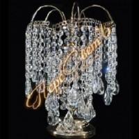 Настольная лампа Виноград Кулон 50